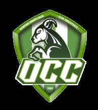 OCC - Olympique Cabriès Calas