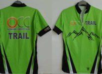 tee-shirt-Trail-d