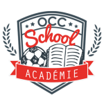 sport_school_logo_500x500