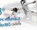 2021_coupe_mondiale_escrime_bandeau_facebook