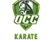 Logo_OCC_2020_sections_karate_