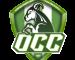 Logo_OCC_2021_site_internet-3-300x300